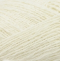 Shetland Ultra - 104 Natural White