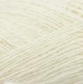Shetland Ultra - 104 Natural White