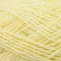 Shetland Ultra - 405 Lemon Mousse