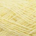 Shetland Ultra - 405 Lemon Mousse