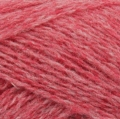Shetland Ultra - 502 Strawberry Crush