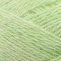 Shetland Ultra - 783 Lime Cordial