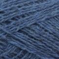 Shetland Ultra - 168 Clyde Blue