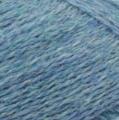Shetland Ultra - 330 Seascape