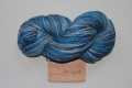 Silk Blend multi - 7507 Blue Mountain