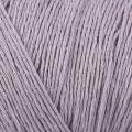 Silky Lace - 003 Amethyst