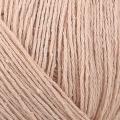 Silky Lace - 004 Rubelite