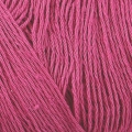 Silky Lace - 006 Spinel