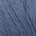 Silky Lace - 008 Topaz