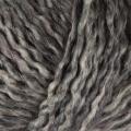 Silkystones - 082 Pampas