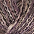 Silkystones - 085 Cavern
