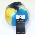 Single Disk - 2119 Mondjuwelen