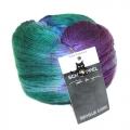 Single Disk - 2121 Violett Grün