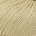 Softknit Cotton - 571 Sand
