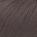 Softknit Cotton - 584 Walnut