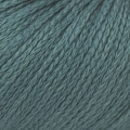 Softknit Cotton - 581 Seaweed