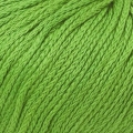 Softknit Cotton - 579 Dark Lime