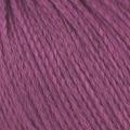 Softyak DK - 237 Meadow