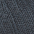 Softyak DK - 239 Plateau