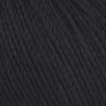 Softyak DK - 250 Black