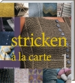 Stricken á la carte 1