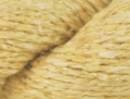 Summer Tweed - 538 Butterball