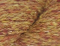 Summer Tweed - 542 Mango