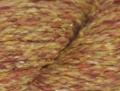Summer Tweed - 542 Mango