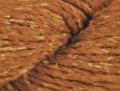 Summer Tweed - 536 Torrid