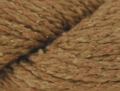 Summer Tweed - 530 Toast