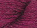 Summer Tweed - 522 Smoulder