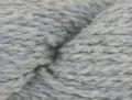 Summer Tweed - 548 Swirl