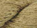 Summer Tweed - 514 Reed