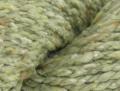 Summer Tweed - 507 Rush