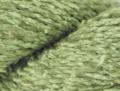 Summer Tweed - 544 Jardinier
