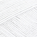 Summerlite 4ply - 417 Pure White