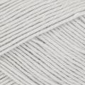 Summerlite 4ply - 418 Washed Linen