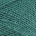 Summerlite 4ply - 433 Aqua