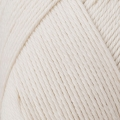 Summerlite 4ply - 437 Seashell