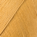 Summerlite 4ply - 439 Touch of Gold