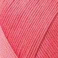 Summerlite 4ply - 442 Coral Blush*