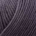 Summerlite 4ply - 446 Anchor Grey*