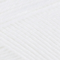 Summerlite DK - 465 White