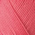 Summerlite DK - 467 Coral Blush*