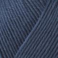 Summerlite DK - 470 Sailor Blue*