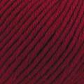 Super Fine Merino Aran - 006 Rouge