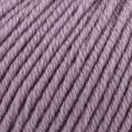 Super Fine Merino DK - 163 Lilac