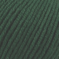 Super Fine Merino 4ply - 274 Grass
