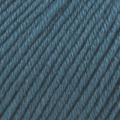Super Fine Merino 4ply - 275 Mallard