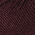 Super Fine Merino 4ply - 277 Wine